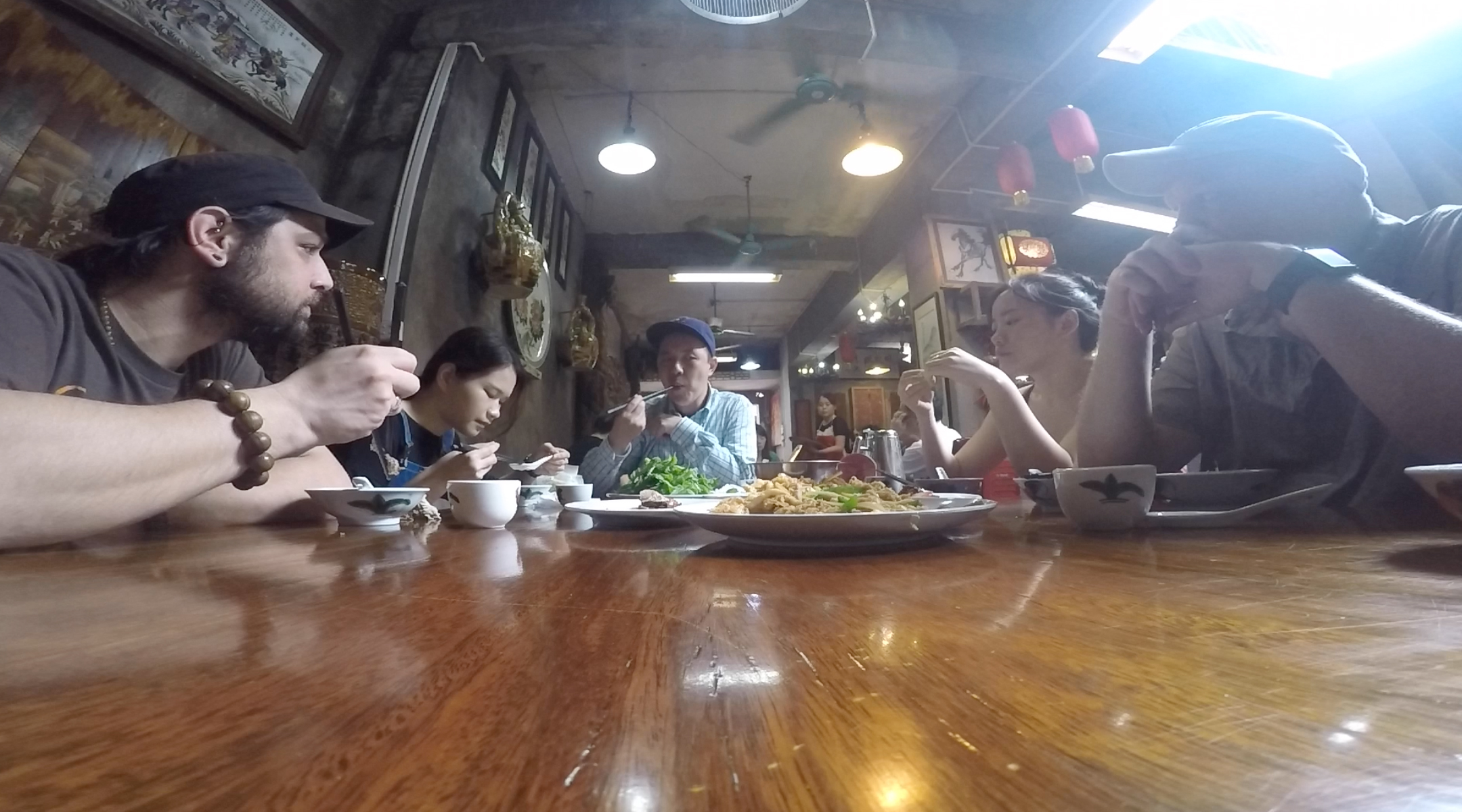 BQuarterGoProTour_20160427_Table01